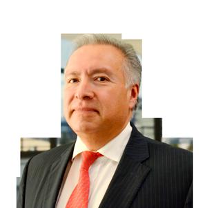 https://energiasrenovables.perueventos.org/images/Arturo_garcia_bello_Deloitte_mexico_calado.png