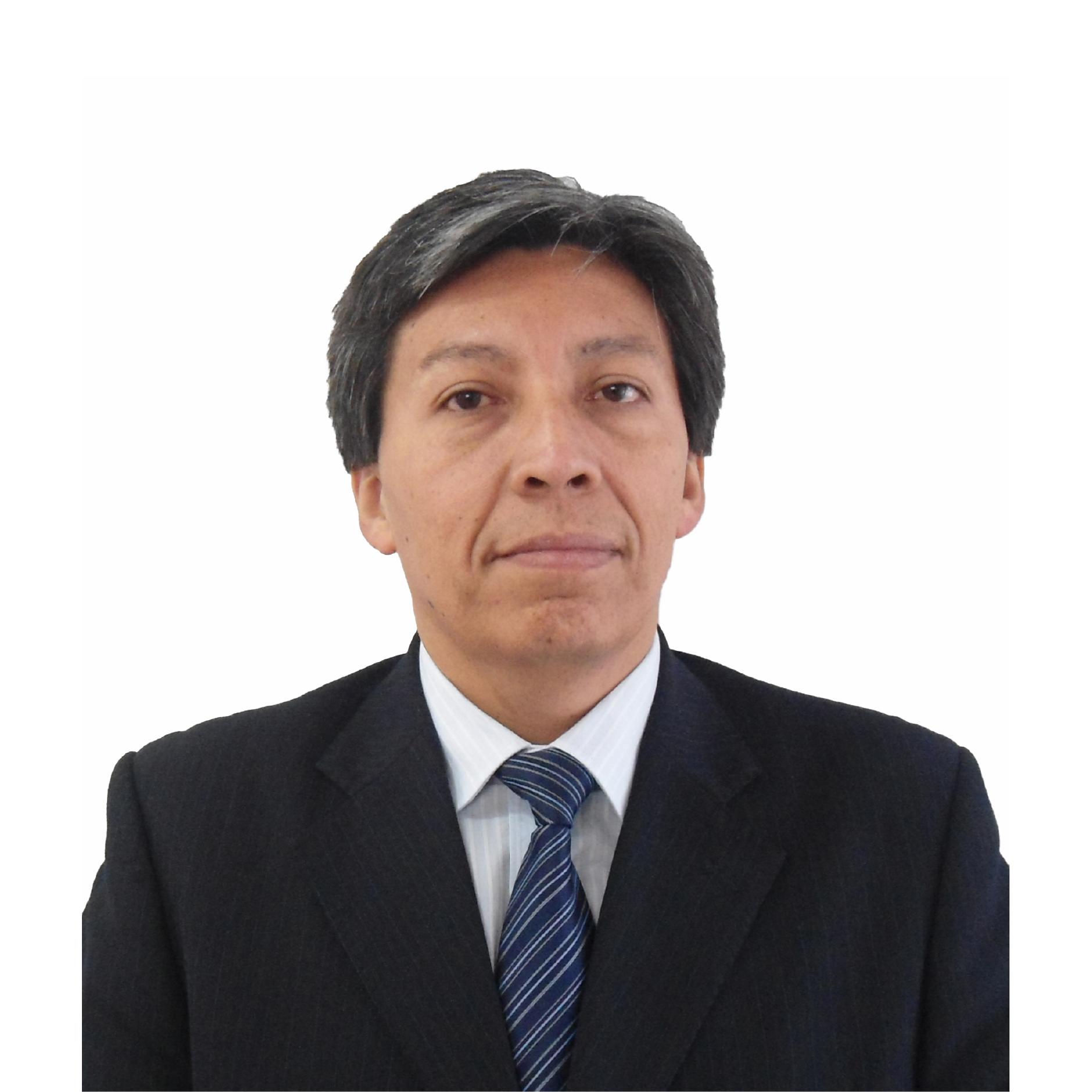 https://energiasrenovables.perueventos.org/images/Edwin-Zorrilla-1.png