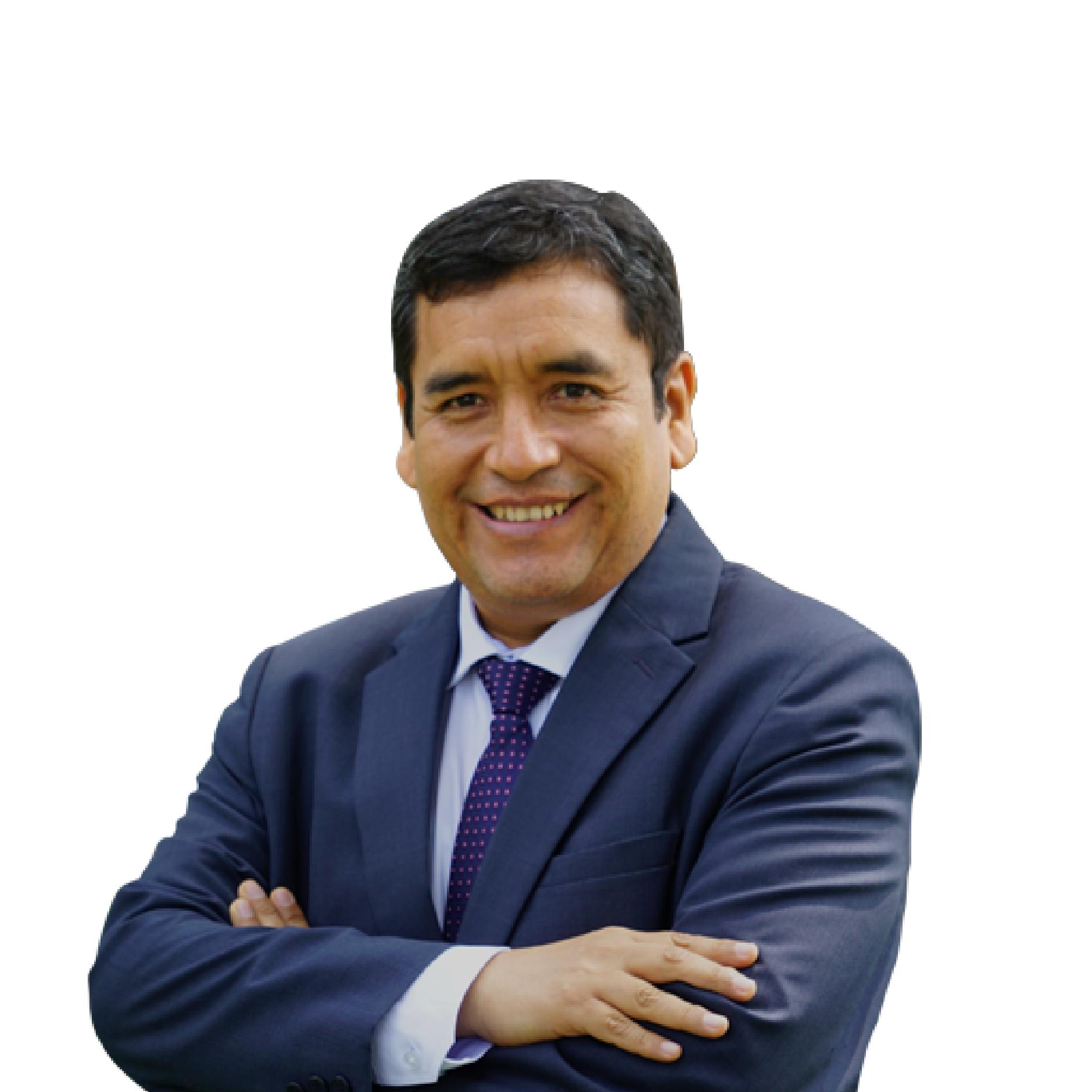 https://energiasrenovables.perueventos.org/images/Rosendo-Ramirez-1.png