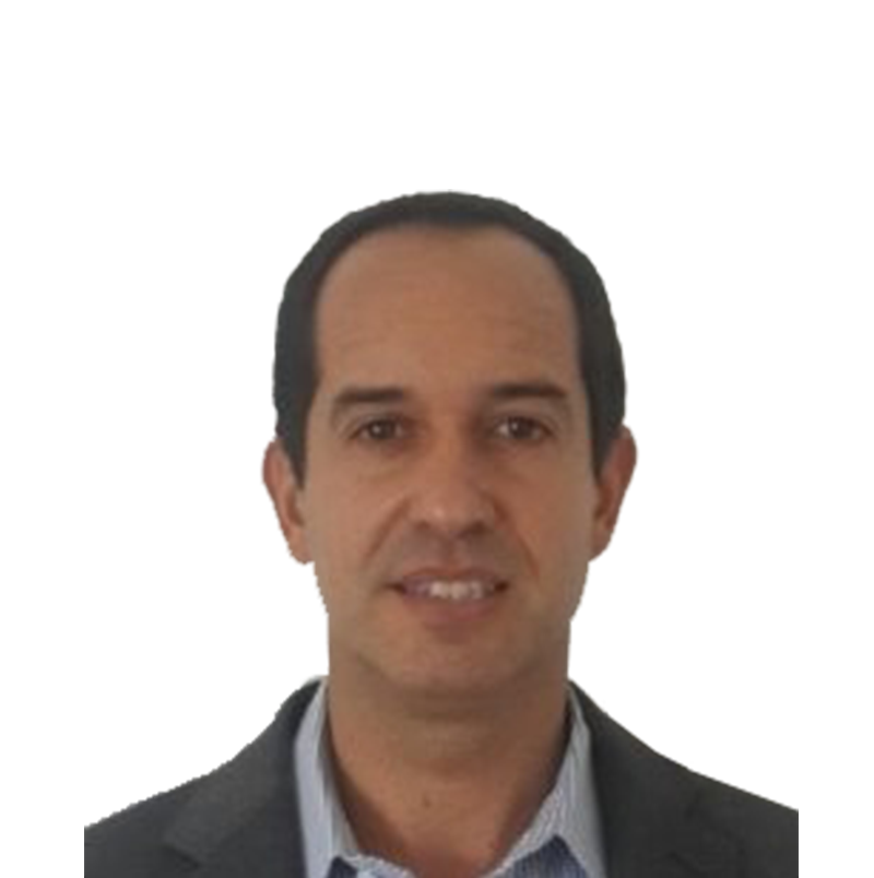 https://energiasrenovables.perueventos.org/images/calado_para_web_congreso_Letman.png